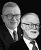 Chuck Colson & Timothy George