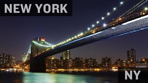 http://sulkyshop.de/ebook/life-and-motion-of-socio-economic-units-gisdata-volume-8/